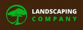 Landscaping Viveash - Landscaping Solutions